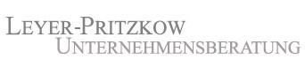 Leyer-Pritzkow & Partner